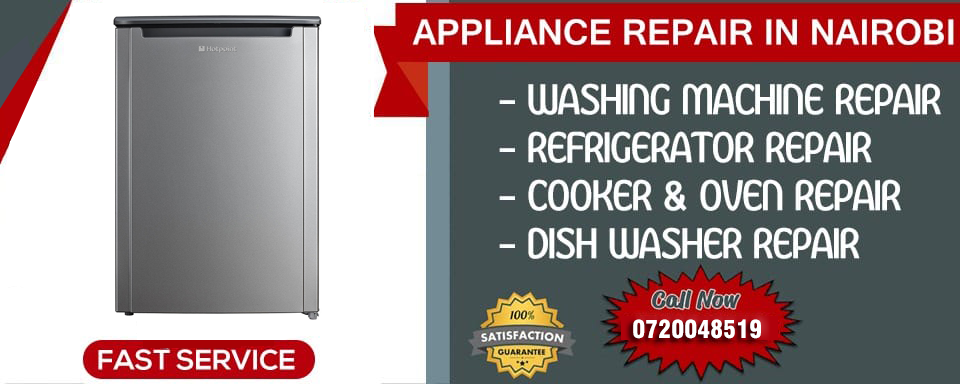http://nairobirepair.website/service/fridge-repair-in-nairobi.html